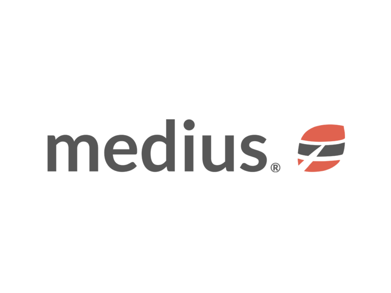 Medius.Re Launch