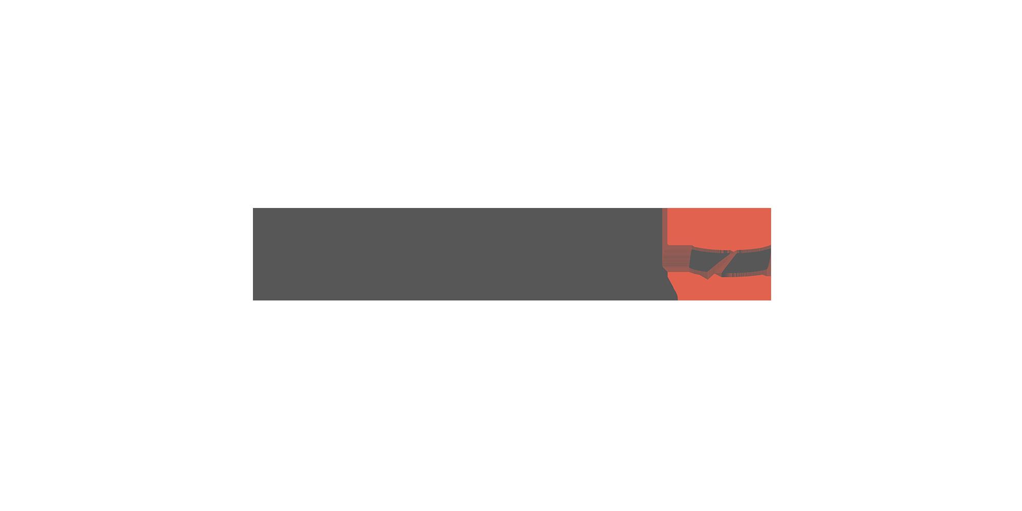 Medius.Re Launch