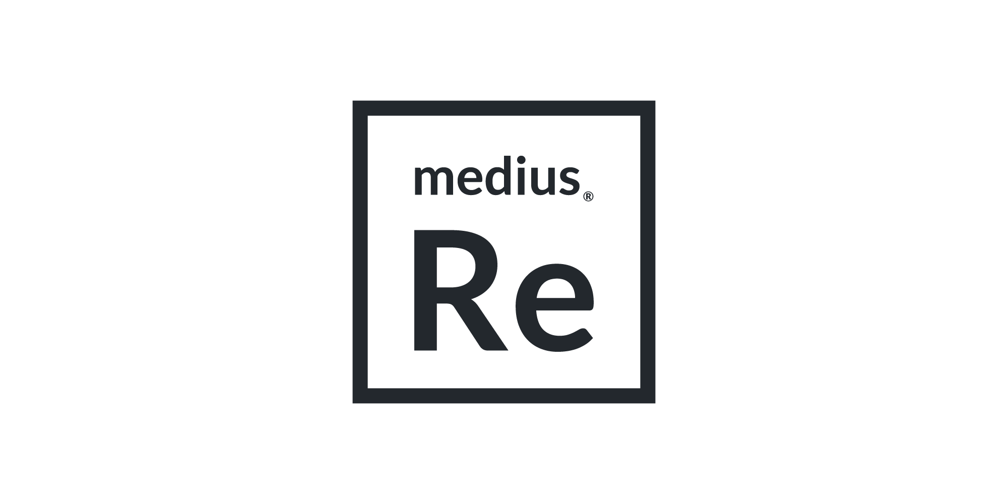 What is Medius.Re?