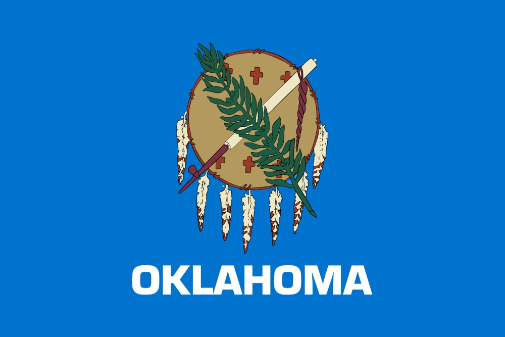 Variety Development – Oklahoma State Cowboys Edition